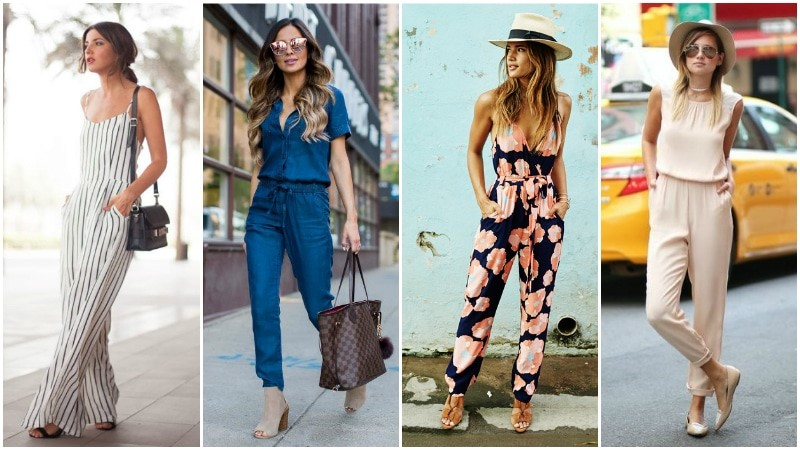 casual jumpsuit do bay mac ngay thuong mua he